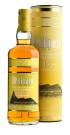 Festus | Whisky Single Malt | BenRiach 15 YO Sauternes *