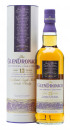 Festus | Alkohole | GlenDronach 12 YO Sauternes *
