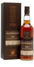 Festus | Whisky Single Malt | GlenDronach 19 YO 1995 Cask #4034 *