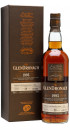 Festus | Whisky Single Malt | GlenDronach 20 YO 1995 Cask #3047 *