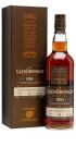 Festus | Whisky Single Malt | GlenDronach 21 YO 1994 Cask #3274 *