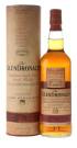 Festus | Whisky Single Malt | GlenDronach Cask Strength Batch 5 *