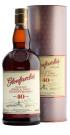Festus | Whisky Single Malt | Glenfarclas 40 YO *
