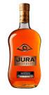 Festus | Whisky Single Malt | Isle of Jura Prophecy