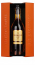 Festus | ALKOHOLE 90+ | Tesseron Cognac Lot 29 XO Exception
