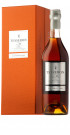 Festus | ALKOHOLE 90+ | Tesseron Cognac Lot 53 XO Perfection