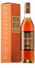 Festus | ALKOHOLE 90+ | Tesseron Cognac Lot 76 XO Tradition