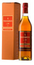 Festus | ALKOHOLE 90+ | Tesseron Cognac Lot 90 XO Selection