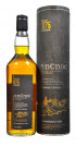 Festus | Whisky Single Malt | AnCnoc 1975/2005 *