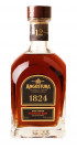 Festus | Rum | Angostura 12 YO 1824