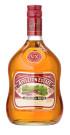 Festus | Alkohole mocne | Appleton Estate V/X