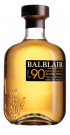 Festus | Whisky Single Malt | Balblair 1990