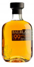 Festus | Whisky Single Malt | Balblair 1999 *