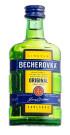 Festus | Alkohole mocne | Becherovka mini