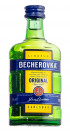 Festus | Alkohole | Becherovka mini
