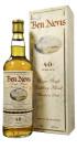Festus | Whisky Single Malt | Ben Nevis 40 YO 1962/2002 *