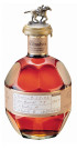 Festus | Bourbon | Blanton's Straight From The Barrel