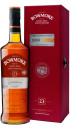 Bowmore 23 YO 1989 Port Cask Matured *