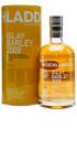 Festus | Whisky Single Malt | Bruichladdich Islay Barley 2009