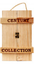 Festus | Wino wzmacniane | Calem Porto Century Box 10/20/30/40