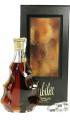Festus | Cognac | Camus Jubilee Baccarat Crystal *