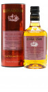 Edradour 2003 Ruby Port Cask Matured