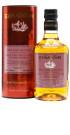 Festus | Whisky Single Malt | Edradour 2003 Ruby Port Cask Matured