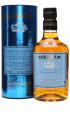 Festus | Whisky Single Malt | Edradour 2006 Barolo Cask Matured