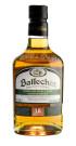 Festus | Alkohole | Edradour Ballechin 10 YO