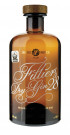 Festus | Gin | Filliers 28 Dry Gin 200cl