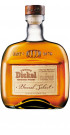 Festus | Alkohole | George Dickel Barrel Select