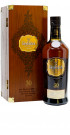 Glenfiddich 30 YO 1972 Cask Selection No. 00025