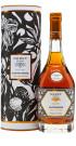 Festus | Cognac | Godet Gastronome Fine Champagne