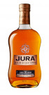 Festus | Whisky Single Malt | Isle of Jura 16 YO Diurachs' Own