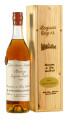Festus | Cognac | Leyrat Tres Vieux Heritage
