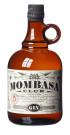 Festus | Gin | Mombasa Club London Dry Gin