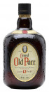 Festus | Whisky Blended | Old Parr 12 YO 1000cl