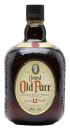 Festus | ALKOHOLE 90+ | Old Parr 12 YO 100cl