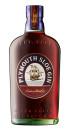 Festus | Gin | Plymouth Sloe Gin