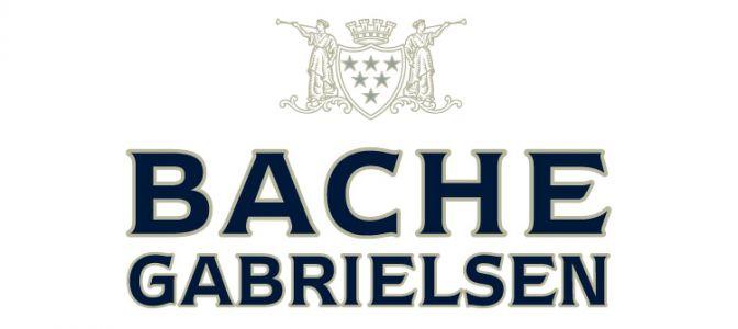 festus-nasi-producenci-cognac-bache-gabrielsen