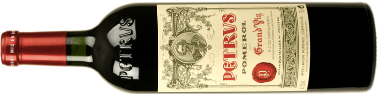 wina zBordeaux
