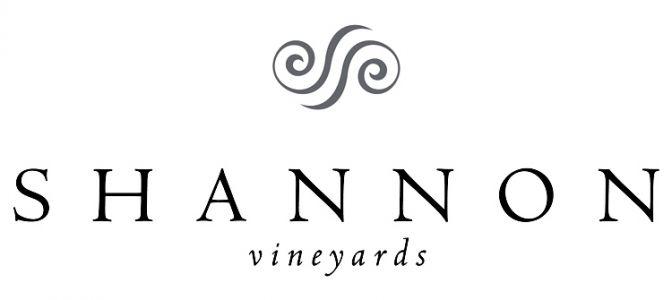 shannon vineyards