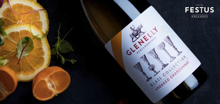 festus-wina-z-poludniowej-afryki-wiktor-zastrozny-glenelly-chardonnay