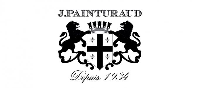 cognac j. painturaud