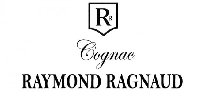 cognac raymond ragnaud