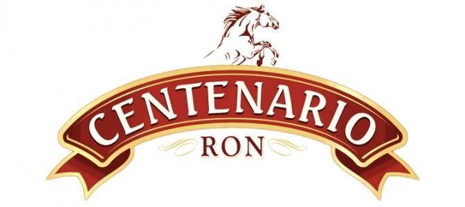 centenario ron