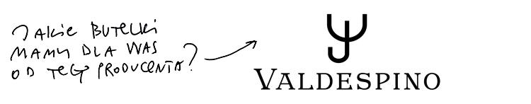 festus-nsai-producenci-valdespino-jakie-wina