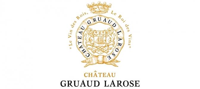 gruaud larose