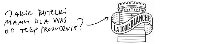 festus-jakie-butelki-la-tour-blanche