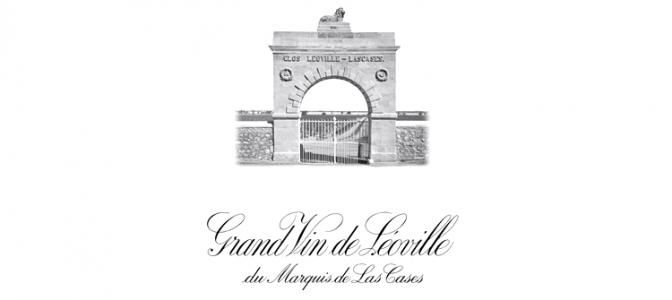 leoville las-cases